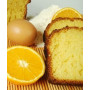 P'tits cakes citron