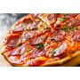 Farine de blé spéciale Pizza